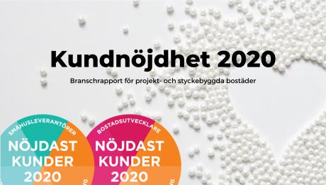 Länk till branschrapport NKI 2020